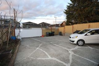 Photo 27: 3267 E 27TH Avenue in Vancouver: Renfrew Heights House for sale (Vancouver East)  : MLS®# R2564287
