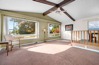 Photo 5: 10551 ANGLESEA Drive in Richmond: McNair House for sale : MLS®# R2625021