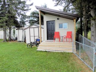 Photo 16: #103 1st Street: Rural Lac Ste. Anne County House for sale : MLS®# E4255584