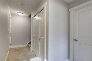 Photo 19: 3203 GRAYBRIAR Green: Stony Plain Townhouse for sale : MLS®# E4236870