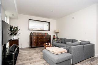Photo 10: 201 54 Maryland Street in Winnipeg: Wolseley Condominium for sale (5B)  : MLS®# 202123291