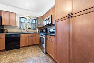 Photo 4: 4639 Macintyre Ave in : CV Courtenay East House for sale (Comox Valley)  : MLS®# 876078