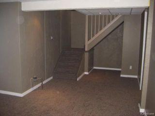 Photo 13: 148 Walsall Street in Winnipeg: Tyndall Park Residential for sale (4J)  : MLS®# 1715538