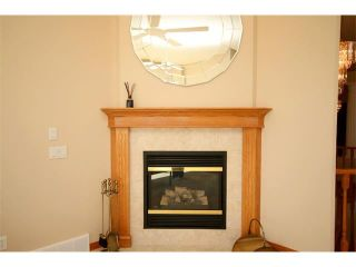 Photo 24: 4 Eagleview Place: Cochrane House for sale : MLS®# C4010361