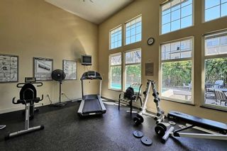 Photo 19: 32 6331 NO. 1 Road in Richmond: Terra Nova Townhouse for sale : MLS®# R2372214