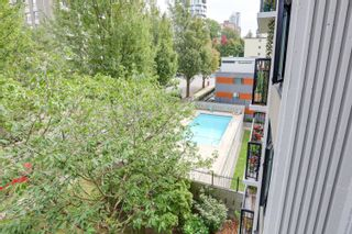 Photo 21: 403 1330 HARWOOD Street in Vancouver: West End VW Condo for sale (Vancouver West)  : MLS®# R2615159
