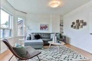 Photo 9: 69 Auburn Avenue in Toronto: Corso Italia-Davenport House (2-Storey) for sale (Toronto W03)  : MLS®# W4594421