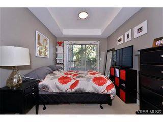 Photo 8: 205 844 Goldstream Ave in VICTORIA: La Langford Proper Condo for sale (Langford)  : MLS®# 739641