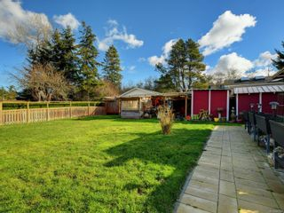 Photo 18: 784 Daisy Ave in : SW Marigold House for sale (Saanich West)  : MLS®# 866590