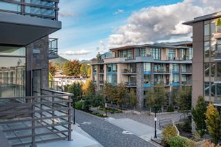 """Photo 24: 206 2785 LIBRARY Lane in North Vancouver: Lynn Valley Condo for sale in """"The Residences"""" : MLS®# R2625328"""