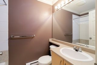 """Photo 17: 50 15 FOREST PARK Way in Port Moody: Heritage Woods PM Townhouse for sale in """"DISCOVERY RIDGE"""" : MLS®# R2207999"""