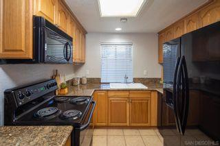 Photo 13: TALMADGE Condo for sale : 1 bedrooms : 4466 Dawson Ave ##3 in San Diego