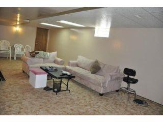 Photo 19: 99 Kowall Bay in WINNIPEG: Maples / Tyndall Park Residential for sale (North West Winnipeg)  : MLS®# 1223436