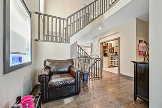Photo 5: 19 Sage Valley Green NW in Calgary: Sage Hill Detached for sale : MLS®# A1131589