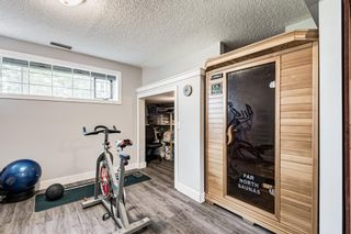 Photo 38: 104 Woodmark Crescent SW in Calgary: Woodbine Detached for sale : MLS®# A1128002