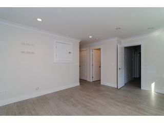 Photo 19: 4754 CAMBRIDGE Street in Burnaby: Capitol Hill BN House for sale (Burnaby North)  : MLS®# V1083736