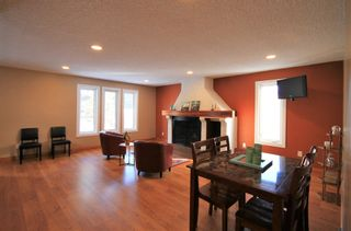 Photo 4: 43 Fillion Rue in St Jean Baptiste: R17 Residential for sale : MLS®# 202101037
