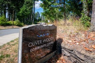 Photo 32: 5827 Brookwood Dr in : Na Uplands House for sale (Nanaimo)  : MLS®# 852400
