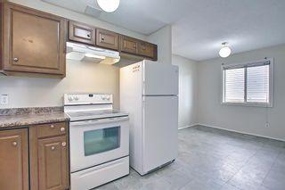 Photo 11: 156 Taradale Close NE in Calgary: Taradale Detached for sale : MLS®# A1115791