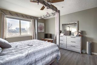 Photo 10: 110 592 HOOKE Road in Edmonton: Zone 35 Condo for sale : MLS®# E4229981