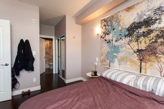 """Photo 9: 203 2664 KINGSWAY Avenue in Port Coquitlam: Central Pt Coquitlam Condo for sale in """"KINGSWAY GARDEN"""" : MLS®# R2112381"""
