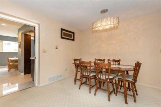 "Photo 9: 33 5740 GARRISON Road in Richmond: Riverdale RI Townhouse for sale in ""EDENBRIDGE"" : MLS®# R2564550"