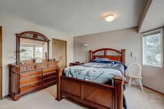 Photo 21: 604 High View Gate NW: High River Detached for sale : MLS®# A1071026