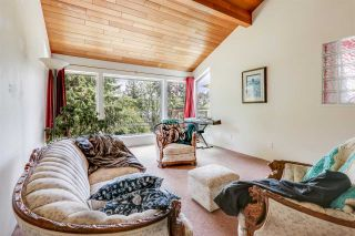 Photo 7: 2497 PANORAMA Drive in North Vancouver: Deep Cove House for sale : MLS®# R2579215