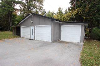 Photo 10: 39 Paradise Road in Kawartha Lakes: Rural Eldon House (Bungalow) for sale : MLS®# X3631024