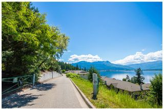Photo 69: 4480 Northeast 14 Street in Salmon Arm: RAVEN'S CROFT House for sale (NE SALMON ARM)  : MLS®# 10194888
