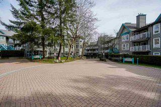 """Photo 5: 308 15140 108 Avenue in Surrey: Guildford Condo for sale in """"Riverpointe"""" (North Surrey)  : MLS®# R2580664"""