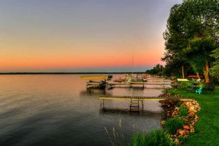 Photo 6: 963 1 Avenue N: Rural Parkland County House for sale : MLS®# E4256877