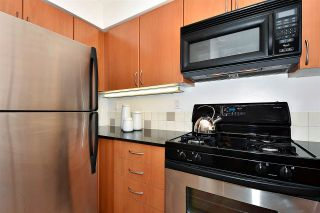 """Photo 9: 2501 63 KEEFER Place in Vancouver: Downtown VW Condo for sale in """"EUROPA"""" (Vancouver West)  : MLS®# R2324107"""