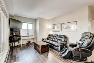 Photo 11: 2202 604 East Lake Boulevard NE: Airdrie Apartment for sale : MLS®# A1061237