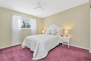 Photo 18: 6 3194 Gibbins Rd in : Du West Duncan Row/Townhouse for sale (Duncan)  : MLS®# 873234