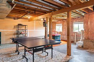 Photo 20: 25 520 Marsett Pl in : SW Royal Oak Row/Townhouse for sale (Saanich West)  : MLS®# 875193