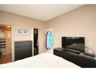 Photo 24: 223 69 SPRINGBOROUGH Court SW in Calgary: Springbank Hill Condo for sale : MLS®# C4002803