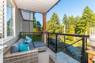 """Photo 17: 311 2990 BOULDER Street in Abbotsford: Abbotsford West Condo for sale in """"Westwood"""" : MLS®# R2624735"""