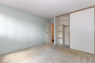 Photo 19: 102 1121 HOWIE Avenue in Coquitlam: Central Coquitlam Condo for sale : MLS®# R2604822