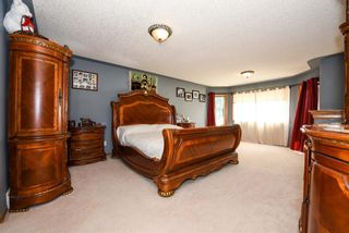 Photo 25: 330 Long Beach Landing: Chestermere Detached for sale : MLS®# A1130214