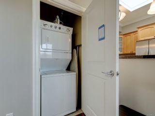 Photo 24: 314 1642 McKenzie Ave in : SE Lambrick Park Condo for sale (Saanich East)  : MLS®# 888247