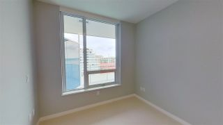 """Photo 9: 908 118 CARRIE CATES Court in North Vancouver: Lower Lonsdale Condo for sale in """"PROMENADE"""" : MLS®# R2529974"""
