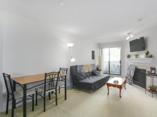 Photo 4: 301 2741 E HASTINGS STREET in Vancouver: Hastings Sunrise Condo for sale (Vancouver East)  : MLS®# R2388912