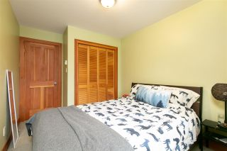 """Photo 16: 8349 NEEDLES Drive in Whistler: Alpine Meadows House for sale in """"ALPINE MEADOWS"""" : MLS®# R2328390"""