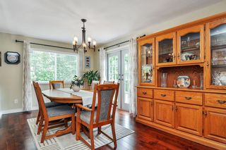 """Photo 8: 19651 46A Avenue in Langley: Langley City House for sale in """"BROOKSWOOD"""" : MLS®# R2492717"""