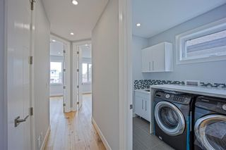 Photo 16: 2410 33 Street SW in Calgary: Killarney/Glengarry Detached for sale : MLS®# A1105493