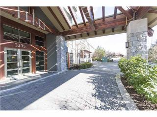 Photo 3: 1102 3335 CYPRESS Place in West Vancouver: Cypress Park Estates Condo for sale : MLS®# R2607384