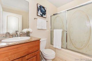 Photo 23: SPRING VALLEY Condo for sale : 2 bedrooms : 3557 Kenora Dr #32
