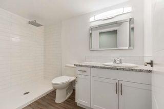 Photo 30: 9208 69 Street in Edmonton: Zone 18 House for sale : MLS®# E4253580