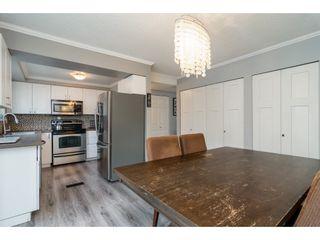 Photo 10: 32401 GREBE Crescent in Mission: Mission BC 1/2 Duplex for sale : MLS®# R2335806